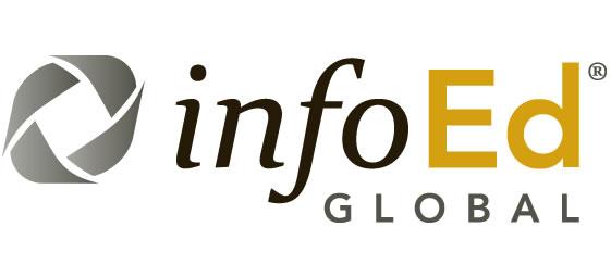 InfoEd Global eRA Research